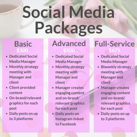 Social Media Packages (1).png